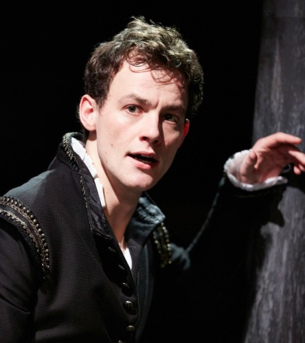 hamlet-at-sttf.-photo-by-mark-douet.-c31b9273-1455709371